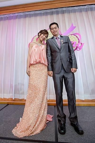 結婚禮服1-1