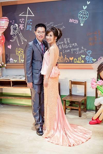 結婚禮服1-3