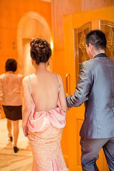 結婚禮服1-4