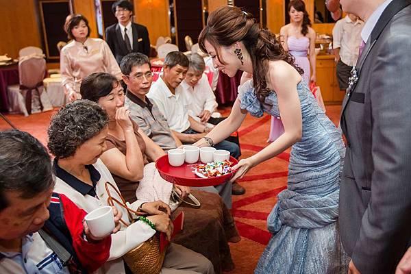 結婚禮服2-3