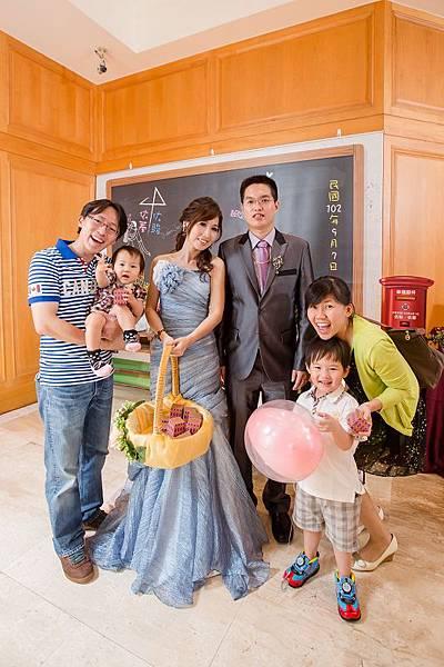 結婚禮服2-4