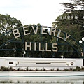 BVL hills 1