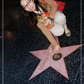 Hollywood 4