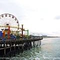 Santa Monica5