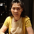 2009 母親節