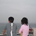高雄‧風車公園