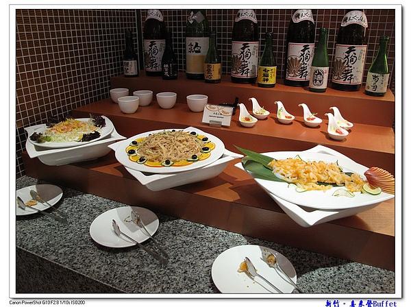 新竹。喜來登buffet_10.jpg