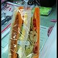 新竹‧橘子廚房_3.jpg