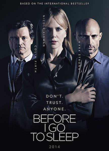 Before_i_go_to_sleep_poster