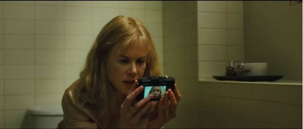 nicole-kidman-before-i-go-to-sleep