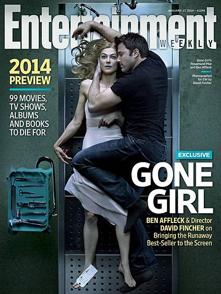 rs_634x845-140108072345-634.Gone-Girl-Ben-Affleck-Rosamund-Pike.jl.010814