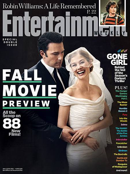 rs_634x845-140814090946-634-gone-girl-ew.ls.81414