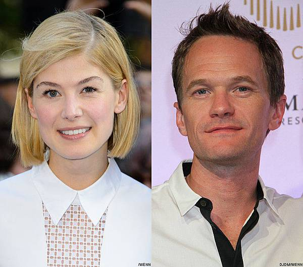 rosamund-pike-set-to-be-gone-girl-neil-patrick-harris-eyed-for-supporting-role