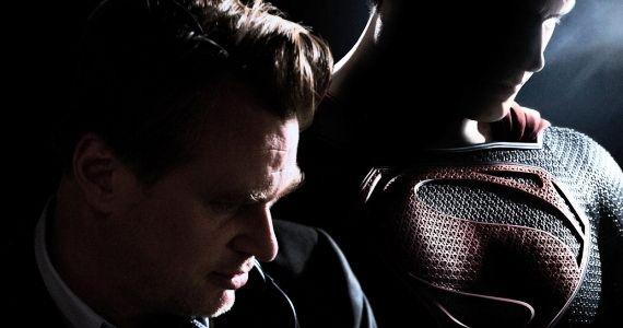 Chris-Nolan-Man-of-Steel-Dark-Knight-Comparisons