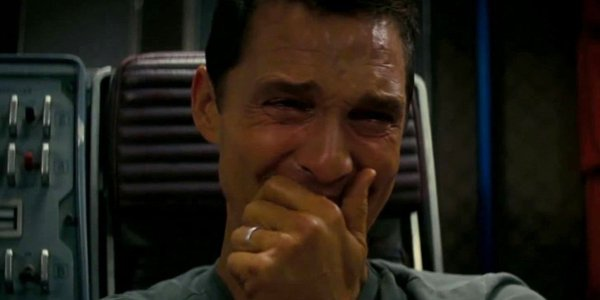 Interstellar-Matthew-McConaughey-Crying-Cooper
