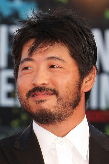 people-director-takashi-shimizu-p1-mask9