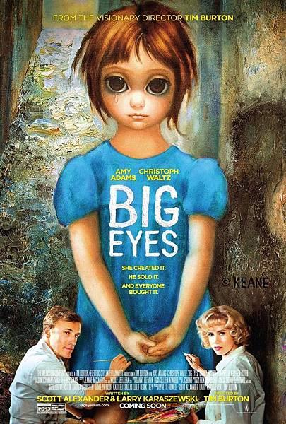 big-eyes-poster_1