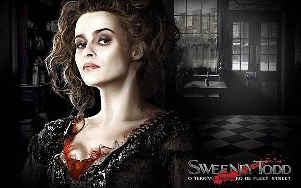 helena_bonham_carter_in_sweeney-Todd-wallpaper