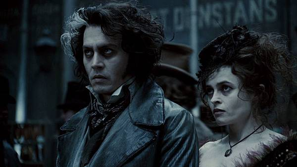 sweeney-todd-movie-1090x613