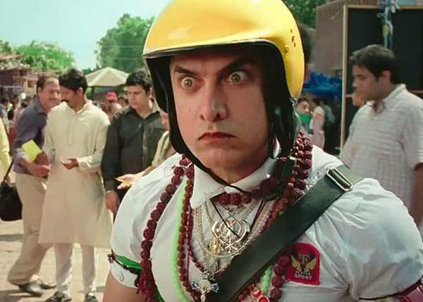 aamir-khans-pk