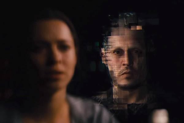 transcendence-official-trailer-0