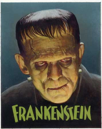 Something_other_than_Frankenstein