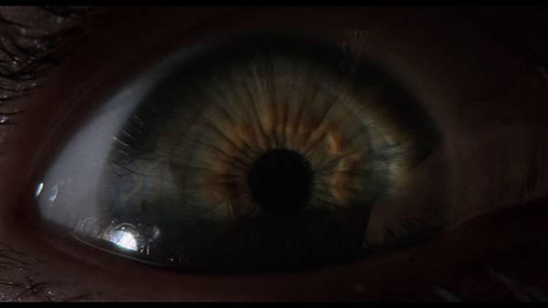 under-the-skin-eye