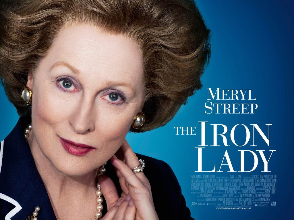 the-iron-lady-wallpaper-215742