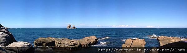Photo 12-9-8 14 56 03