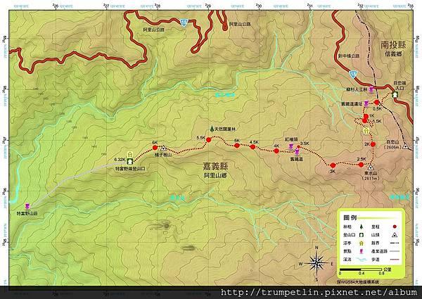 081_MAP