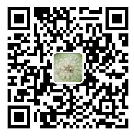 S__33652742.jpg