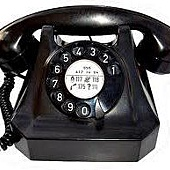 vieux-telephone.jpg