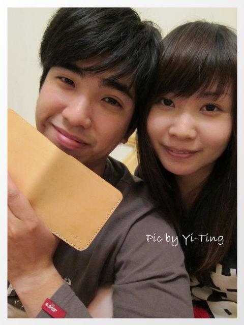 Yi-Ting.JPG