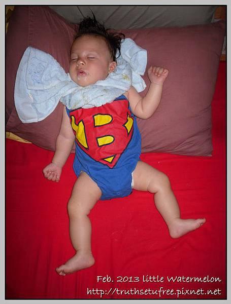 5m1w2d - super baby2