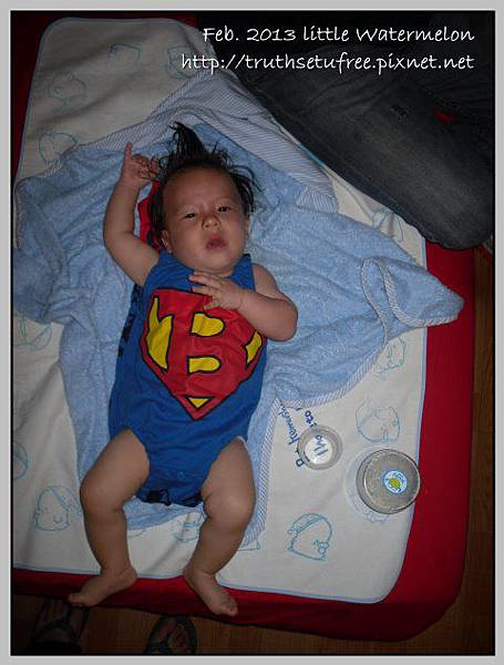 5m1w2d - super baby3