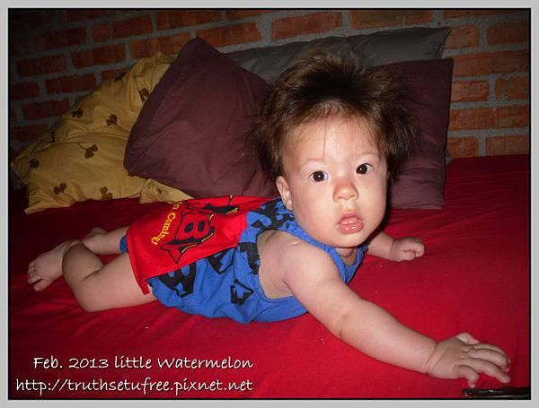 5m1w2d - super baby5