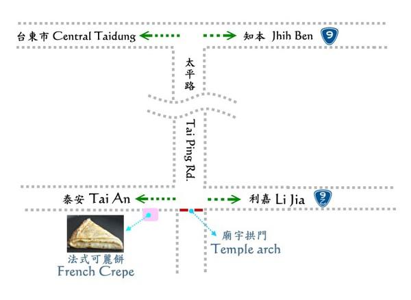 Taidung Map.jpg