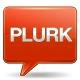 plurk-logo.jpg