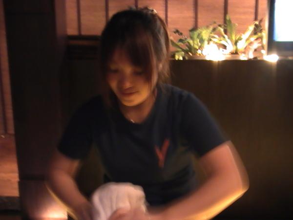 生日慶生-悅禾3小時-我的按摩師