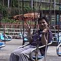 PIC_1269.JPG