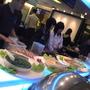 生日慶生-八佳醬-食材7