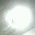 燈~好亮.jpg