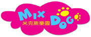 mixdog