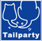 tailparty