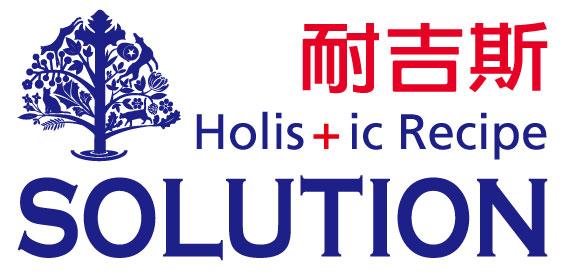 耐吉斯logo.jpg