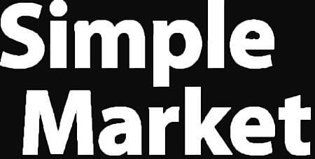 Simple Market logo.jpg