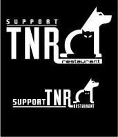 supportTNRLOGO...jpg