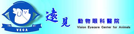 VECA logo.jpg
