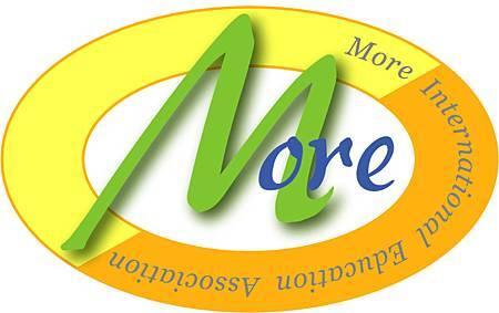 摩爾文教-音樂logo.jpg