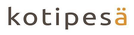 logo_kotipesa.jpg